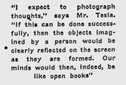 Tesla Quote_1933