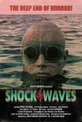 Shock-Waves-1977-Movie-6