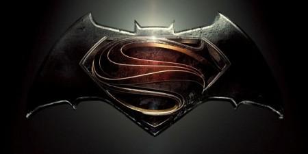 Batman-V-Superman-Official-Trailer-Logo