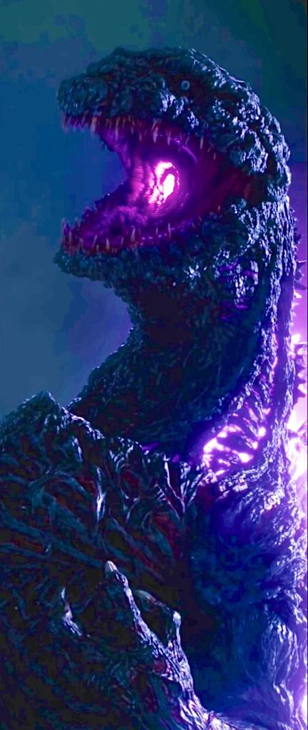 UV Goji