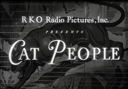 cat-people-titles