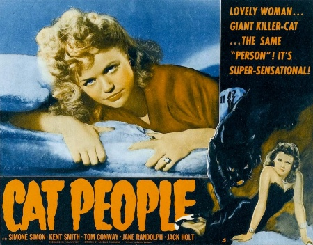 cat-people_lobby-card