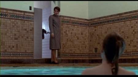 pool-scene_cp_1982_1280x720